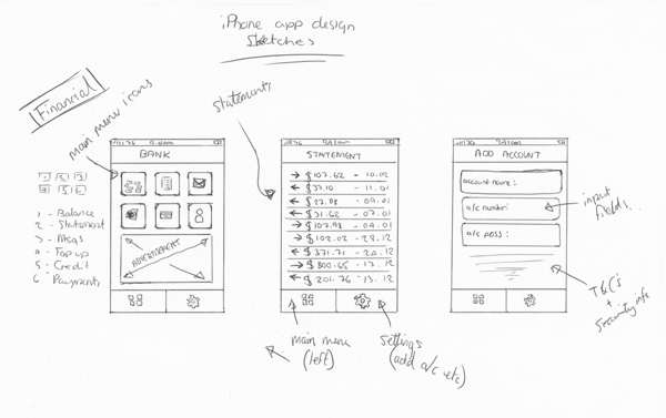 financial-app-01