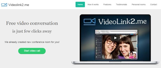 videolink2