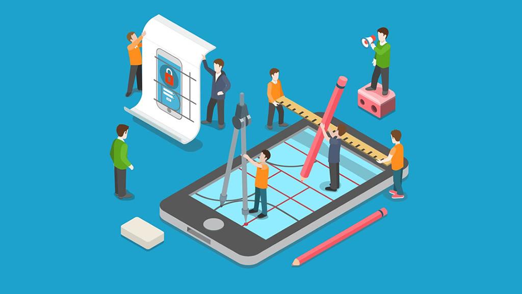 Cuatro formas de mejorar la interaccion de tu servicio web