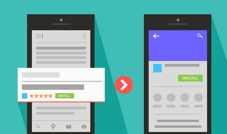 indexing-app-google