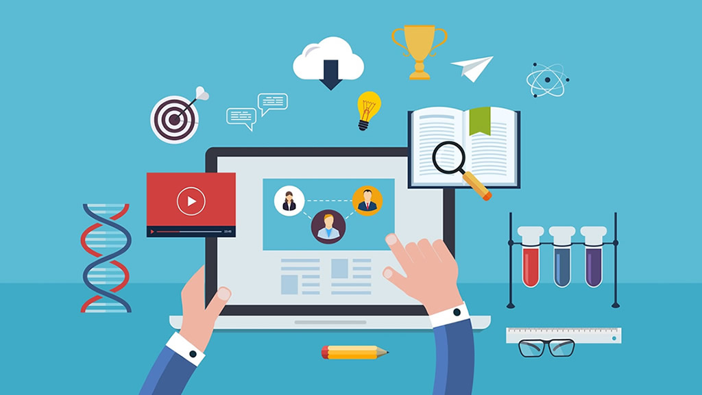 5 tendencias para marketing online a seguir en 2016