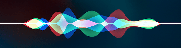 siri-wavelength_large