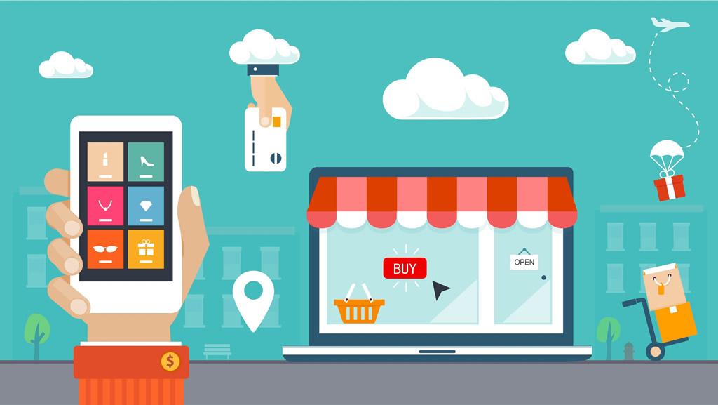 eCommerce: como definir un plan de comunicación y tipos de estrategias