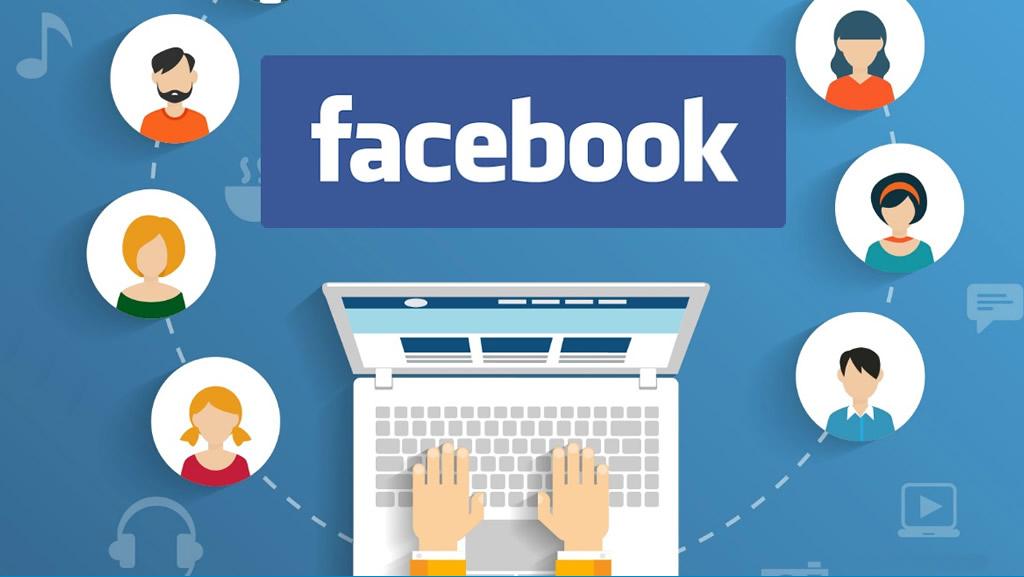 Crea tu estrategia en Facebook: pasos, tipos y formas