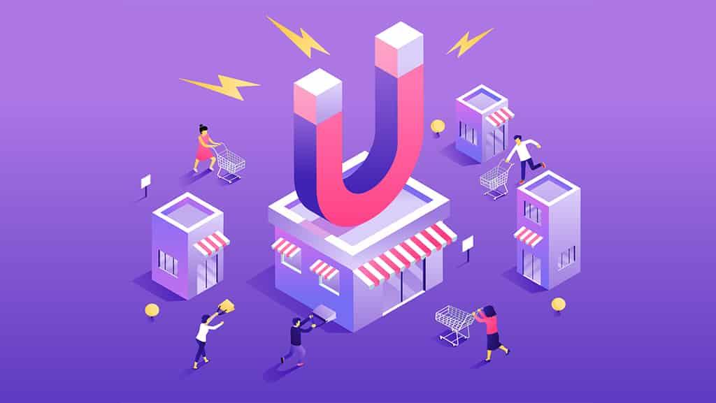 Customer Journey, diseña la mejor experiencia de tu cliente