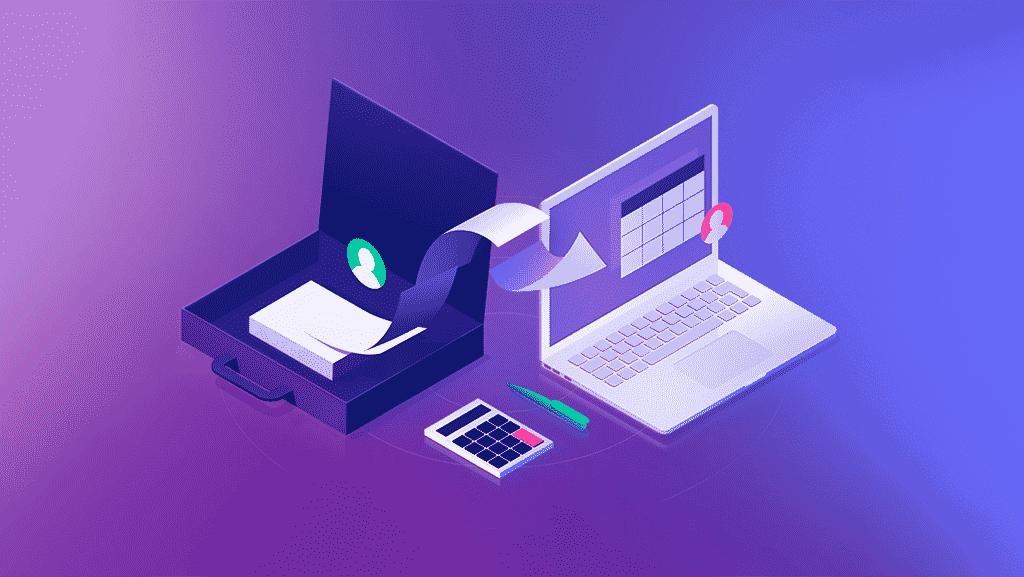 Transformación Digital, lo que debes hacer