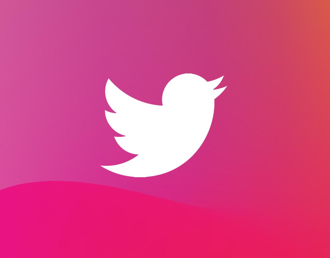 Sistema de escucha en Twitter